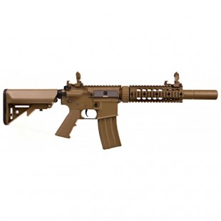 http://www.airsoftguns.fr/7779-thickbox_default/colt-m4-nylon-fibre-garde-main-metal-silent-ops-tan.jpg