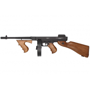 http://www.airsoftguns.fr/7807-thickbox_default/thompson-m1928-drum.jpg