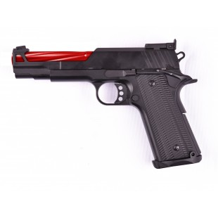 http://www.airsoftguns.fr/7815-thickbox_default/1911-rouge-golden-eagle.jpg