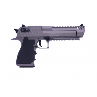 http://www.airsoftguns.fr/7837-thickbox_default/desert-eagle-l6-co2-blowback-full-auto-stainless.jpg