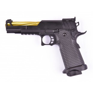 http://www.airsoftguns.fr/7845-thickbox_default/hicapa-1911-night-or-golden-eagle.jpg