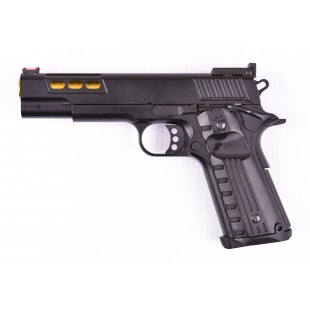http://www.airsoftguns.fr/7847-thickbox_default/1911-night-or-golden-eagle.jpg