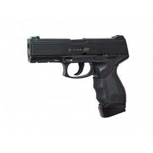 http://www.airsoftguns.fr/7853-thickbox_default/sport-106-13-joules-co2.jpg