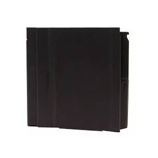 http://www.airsoftguns.fr/7907-thickbox_default/chargeur-pour-swiss-arms-sas-041012.jpg