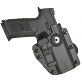 Holster à rétention universel ADAPT-X Swiss Arms level 2