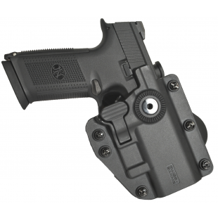 http://www.airsoftguns.fr/7943-thickbox_default/holster-a-retention-universel-adapt-x-swiss-arms.jpg