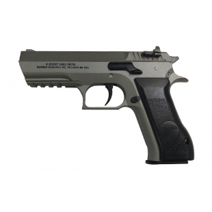 http://www.airsoftguns.fr/7959-thickbox_default/baby-desert-eagle-silver-co2.jpg