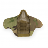 Masque Stalker Evo Swiss arms type Multicam
