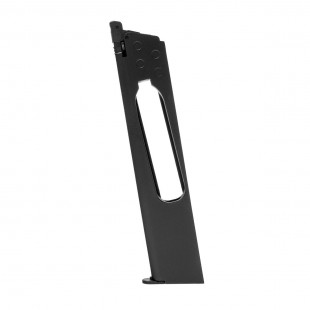 Chargeur Long 1911 Swiss Arms 4.5 mm Co2