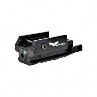 http://www.airsoftguns.fr/8093-thickbox_default/laser-compact-js-tactical.jpg