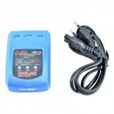 Chargeur lipo Fuel Rc