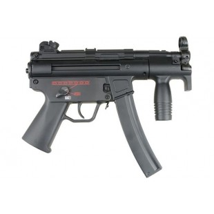 http://www.airsoftguns.fr/8144-thickbox_default/mp5-g5k.jpg