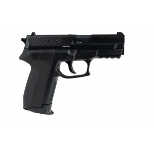 http://www.airsoftguns.fr/8325-thickbox_default/type-sp-2022-kwc-co2.jpg