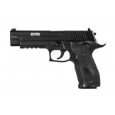 Type P226  Co2 Blow-back