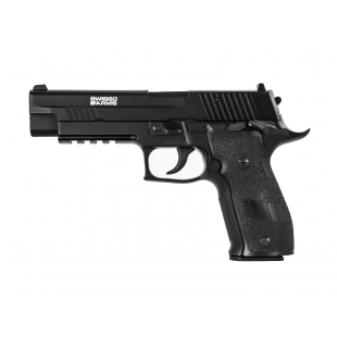 http://www.airsoftguns.fr/8442-thickbox_default/type-p226-co2-blow-back.jpg