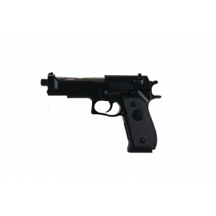 http://www.airsoftguns.fr/8465-thickbox_default/double-eagle-m22-silencieux-spring.jpg
