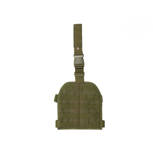 http://www.airsoftguns.fr/967-thickbox_default/plaque-de-cuisse-molle-od.jpg