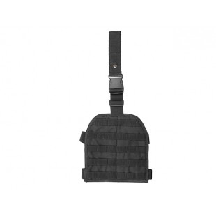 http://www.airsoftguns.fr/979-thickbox_default/plaque-de-cuisse-molle.jpg