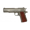 Swiss Arms 1911 seventies 4.5 mm Co2