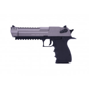https://www.airsoftguns.fr/7839-thickbox_default/desert-eagle-l6-co2-blowback-full-auto-stainless.jpg