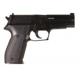 Type Sig Sauer p226 spring Swiss Arms